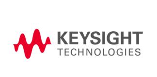 Keysight Technologies Acquires Quantum Benchmark