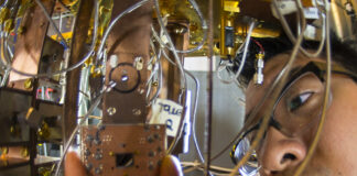 Quantum Policy Wrap-Up: US Takes Steps to Beef Up Quantum