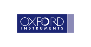 Yale Oxford Instruments
