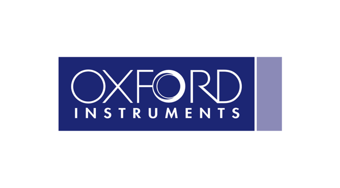 Oxford Instruments NanoScience Secures Three-Year Services Contract with Yale University