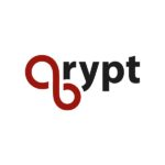 Qrypt
