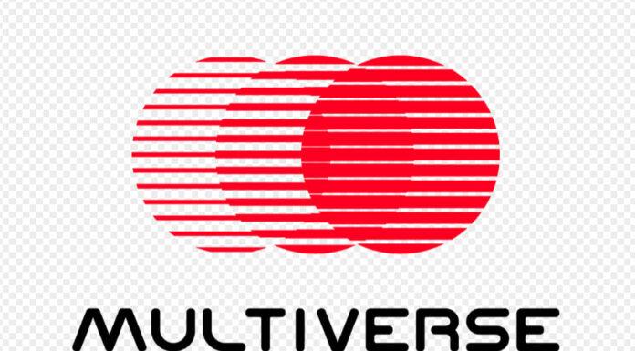 Quantum Computing Startup Multiverse Computing  Closes €10 Million Investment Round