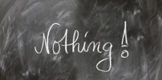 Something From Nothing: Novel Type of Qubit Offers QC Encouragement