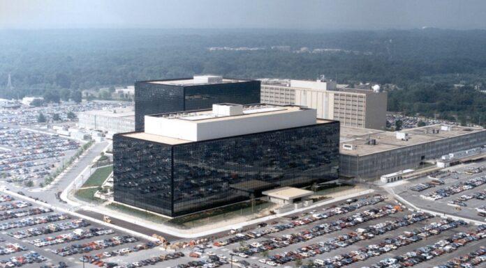 NSA Releases Quantum Computing, Post-Quantum Cryptography FAQs