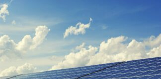 More Stable Organic Solar Cells Possible With Quantum Mechanics, says University of Gothenburg ResearchTeam