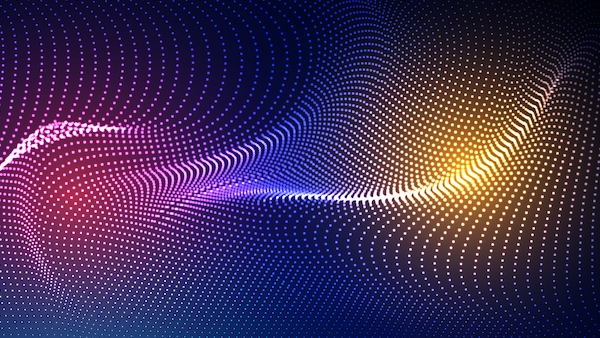 Qu&Co Announces New Investment Round, Aimed at Accelerating and Expanding Quantum Application Platforms