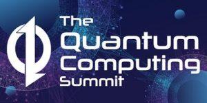 quantum summit