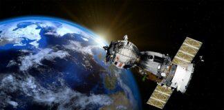 Austrian Startup Has Star Trek-Like Designs & Prototypes in Quantum Space Communication