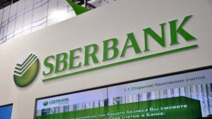 Sberbank Rosatom