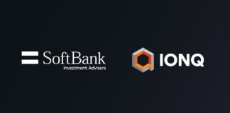 IonQ and SoftBank Investment Advisers Team Up to Expand Quantum Computing Access Globally