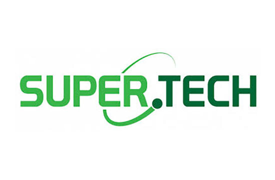 Super.tech Announces Quantum Software Platform SuperstaQ