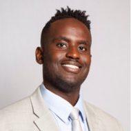 Andrew Kirima