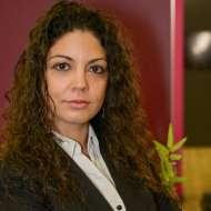Araceli Venegas-Gomez