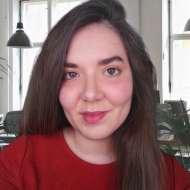 Maria Luque