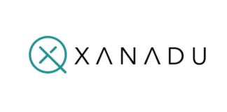 Xanadu Closes $100 Million USD Series B, Focused on Build a Fault-tolerant Photonic Quantum computer